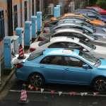 新能源車這些毛病該治了!中國官媒點名「紙上造車」,恒大汽車股價暴跌15%