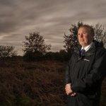 英警查無頭屍案41年 尋獲數百「失蹤」婦女