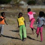 太荒謬!南非設「處女獎學金」防治愛滋病