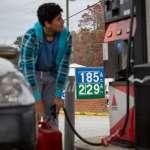 全球財經掃描:油價夢碎杜哈,避險情緒升溫,商品貨幣領跌