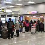 王鴻薇觀點:大陸觀光客來台真能維持現狀?
