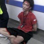 鄭捷突槍決 台灣人權協會:根本亂來!非常草率的行為