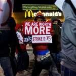 不公平正阻礙經濟復甦,中產階級消失中:《大鴻溝》選摘(4)