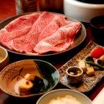 日本和牛解禁!食藥署最快9月中開放進口