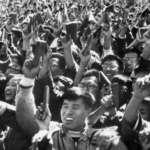 大家談中國:獨立思考是對文革結束40週年最好紀念