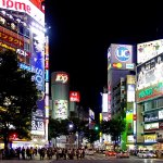 對抗回不去的匯率!8大台灣人一定要知道的日本購物優惠