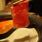 日本人吃涮涮鍋不沾沙茶醬,最後還要加入這一味以「雑炊」做完美結尾