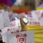 同性伴侶能否合法化? 義大利輿論內戰砲聲隆隆