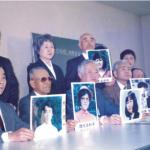 日本自衛隊、美軍基地附近逾百位民眾失蹤 產經:恐遭北韓綁架