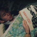 賴慈芸專欄:小畢偷看的《查泰萊夫人的情人》,原來是朱光潛譯的?