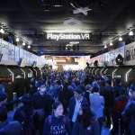 最高7000人齊聚!電玩展28日照常舉行 主辦單位:不需要自己嚇自己