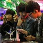 台灣青年創業知多少?成功率超過55% 停損點85萬元