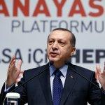 安卡拉恐怖攻擊》土耳其指控:敘利亞庫德族武裝分子所為