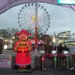 台北市政府春節送紅包》兒童新樂園、科教館、天文館、貓空優惠多