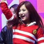 日本韓國偶像明星背後的產業黑暗面