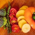 專家教你邊吃邊養生!中西醫嚴選10種「防癌」蔬果