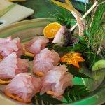 舌尖上的帛琉:他們喝蝙蝠湯吃硨磲貝,但是絕對不會打鰻魚的主意!因為⋯