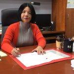 新任台北市文化局局長出爐 高雄市立美術館前館長謝佩霓接重任
