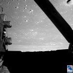 中國登月》嫦娥三號傳回上百張高畫質影像 中國航空科技備受注目