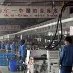不只打擊「中國品牌」、還要拆解「中國製造」!美國考慮禁用在中國境內製造的5G設備