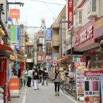 東京「下北澤」商圈,時下年輕人最愛的秘密基地,吉本芭娜娜更以它為書命名!