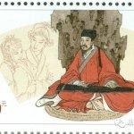 英國有莎士比亞,中國有湯顯祖!「湯翁」逝世400周年海內外紀念熱潮
