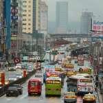 台北成「堵城」,柯文哲要交警重新「上路」舒緩交通