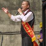 4樁腳幫買票 台中市議會黨團書記長楊永昌被判當選無效