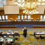 觀點投書:南海仲裁庭不公正的幻覺