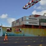 中國在非洲第一個軍事基地》吉布地總統:海軍基地修建工作將很快開始