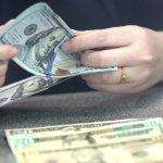 懶得獨立思考?把錢放銀行就好-大膽一點,冷靜一點《投資的美麗境界》選摘(3)