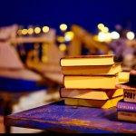 小說比電影更精彩!2016年必看15本電影原著小說