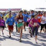 「伊拉克還活著!」巴格達死亡公路14年來首場馬拉松賽事