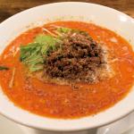 在10°C以下的東京,挑戰吃辣極限!5道火紅激辣料理保證讓你爆汗噴火