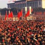 觀點投書:不憚以最壞的惡意揣測中國人