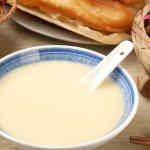 怎樣判斷早餐店豆漿是不是粉泡的?營養學專家破解豆漿3大迷思!