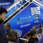 風評:郭台銘的狼性,台灣企業家還有誰有?
