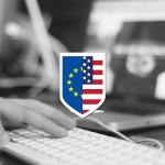 史諾登洩密效應》歐盟美國達成全新隱私資料流通協議