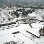 札幌國民美食湯咖哩,元祖創始店在哪?關於北海道的12項豆知識