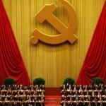中共組織部:離退休幹部黨員要守規矩、不信教