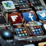 反制社群網站恐怖主義歪風 推特刪除逾12萬個「伊斯蘭國」帳號