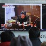 朝鮮半島飛彈危機》北韓:「光明星4號」衛星成功進入軌道