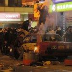 智經觀點》如何應對暴力極端主義