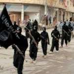 後伊斯蘭國時代》家家有本難念的反恐經──後IS時代的東南亞、歐洲與美國