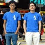 新聞背景:誰是香港「本土民主前線」?