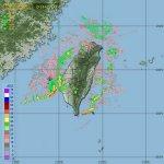 大地震》不妙!救難人員還在與時間賽跑,台南卻要下大雨