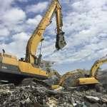 綠委明連署修《災害防救法》,盼重建預算比照921