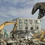大地震》台南地院裁定維冠金龍建商假扣押 初步金額3000萬 日後可追加