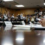北韓宣佈停止搜尋「綁架問題」所涉日本人員