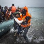 限期3個月 歐盟要求希臘改善邊境管理